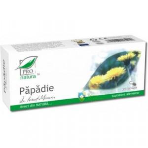 Papadie - 30 cps