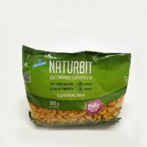 Paste din Porumb Cornisoare Naturbit - 200 g