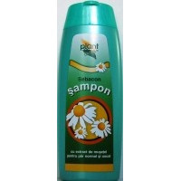 Sampon - sebacon 200ml