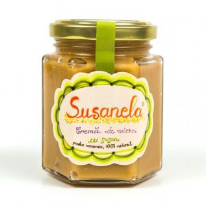 Susanela - 210 g