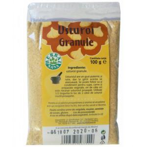 Usturoi Granule - 100 g Herbavit