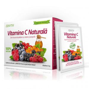 Vitamina C -28 dz