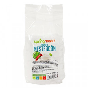 Zahăr de Mesteacan (xilitol) - 500 gr Adams Vision
