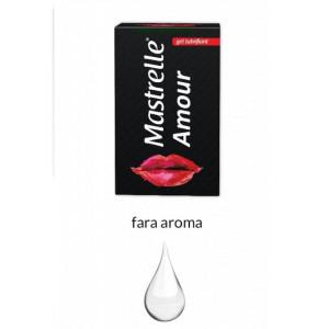 Mastrelle Amour - Gel Lubrifiant - 50 g