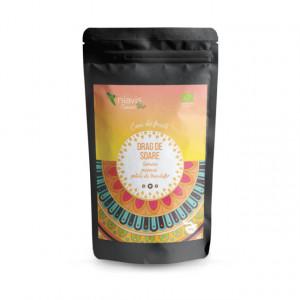 """Ceai """"Drag De Soare"""" 50 g"""