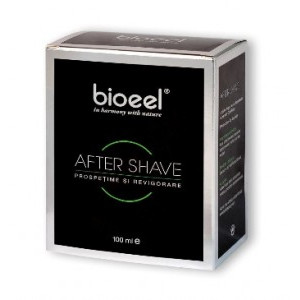 After Shave - 100 ml