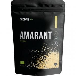 Amarant Ecologic (Bio) 500 g
