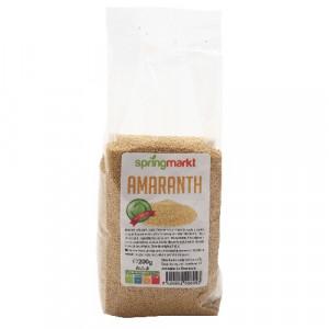 Amaranth - 200 g