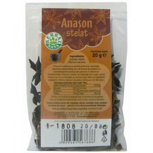 Anason stelat Herbavit - 20 g