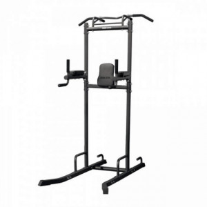 Aparat Power Tower IRON GYM