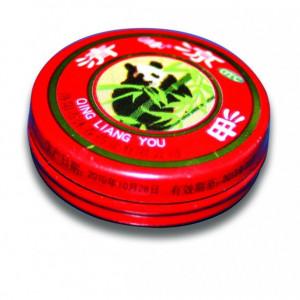 Balsam Chinezesc - 3 g
