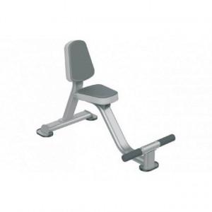 Banca fixa pentru exercitii IT 7022 Impulse Fitness