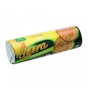 Biscuiti fara sare si fara zahar adaugat - 200g