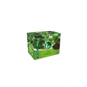 Ceai Earl Grey - 20 dz cu snur Larix