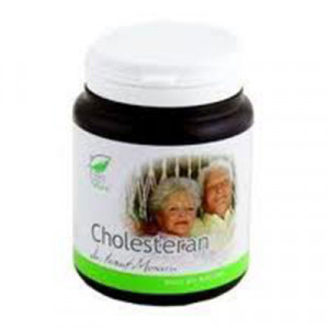 Cholesteran - 150 cps