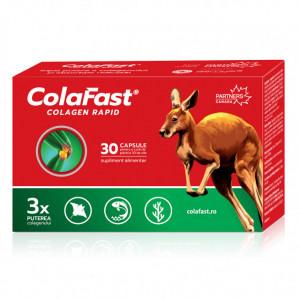 Colafast Colagen Rapid - 30 cps