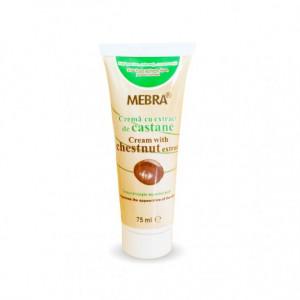 Crema cu castane - 75 ml