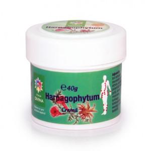 Crema Harpagophytum - 40 g
