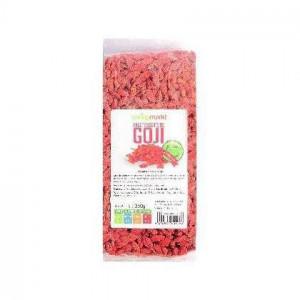 Fructe Goji - 250 gr Adams Vision