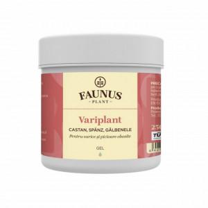 Gel Variplant - 250 ml
