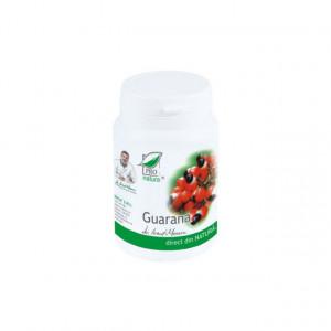 Guarana - 60 cps