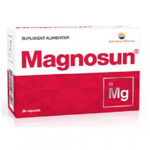 Magnosun - 30 cps