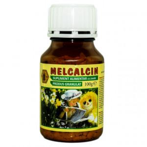 Melcalcin - 100 g