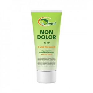 Non Dolor unguent - 30 ml