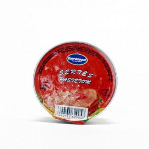 Pate porc fara gluten - 50 g - Eurofood