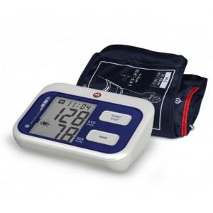 Tensiometru pentru brat CardioSimple