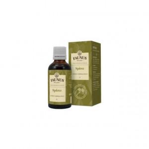 Tinctura Spanz - 50 ml