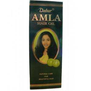 Ulei de par cu Amla Dabr - 200 ml