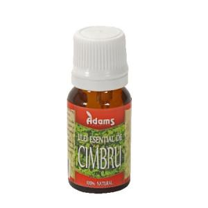 Ulei esential de Cimbru - 10 ml