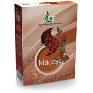 Ceai Macese 75g Larix