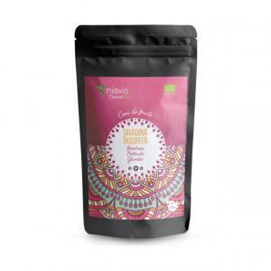 """Ceai """" gadina Insorita"""" 50 g"""