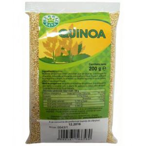 Quinoa - 200 g Herbavit