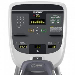 AMT - Adaptive motion trainer 813