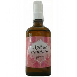 Apa de Trandafir - 100 ml