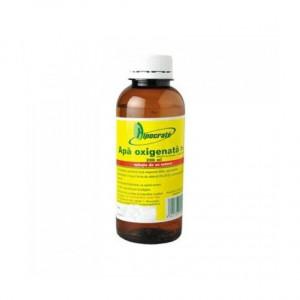 Apa Oxigenata 3% - 200 ml Hipocrate