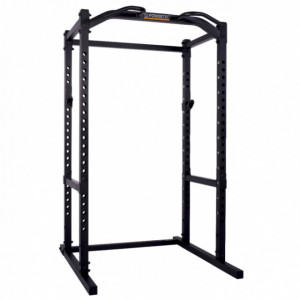 Aparat Streamline Power Rack POWERTEC