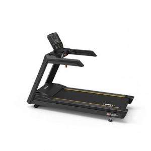 Banda de alergare AC2990 Impulse Fitness
