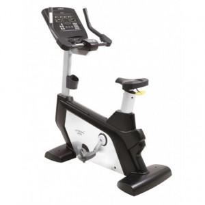 Bicicleta verticala Stex S25U