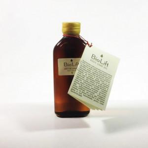 BioLift Anti Reumatic
