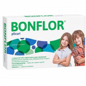 Bonflor - 10 dz