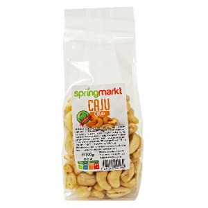 Caju Crud - 100 g