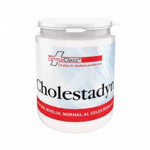 Cholestadyn - 150 cps