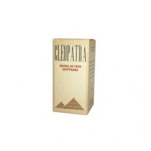 Cleopatra masca de fata - 100 ml - Biomed