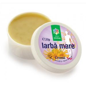 Crema Iarba Mare - 20 g