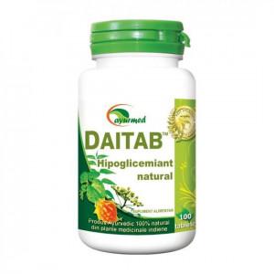 Daitab - 100 cpr