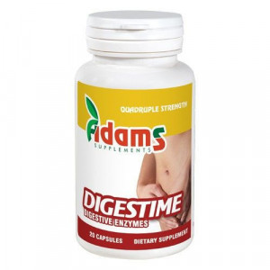 Digestime 325 mg - 20 cps